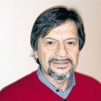 Giorgio-Mattassi