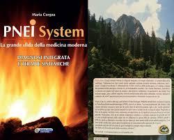 Pnei-system-la-sfida-della-medicina-moderna-di-maria-corgna