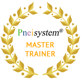 cert-pneisystem-master-trainer