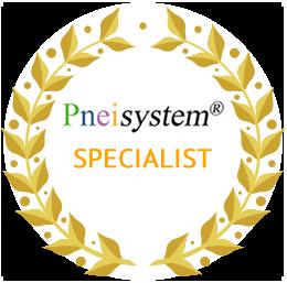 cert-pneisystem-specialist