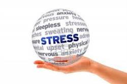 No stress? Inizia con Pnei System.