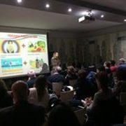 seminario-zona-in-pneisystem-maria-corgna-ottobre-2015