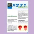 2012 – N.3 Pnei e Iperplasia prostatica benigna