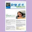 2013 – N.2 Pnei e Alopecia Femminile