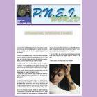 2014 – N.2 Infiammazione, depressione e diabete