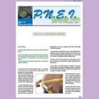 2014 – N.1  Pnei e Inflamm-ageing