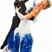 tango-blu