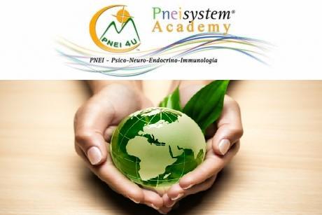 medicina-ambientale