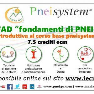 progettoFAD