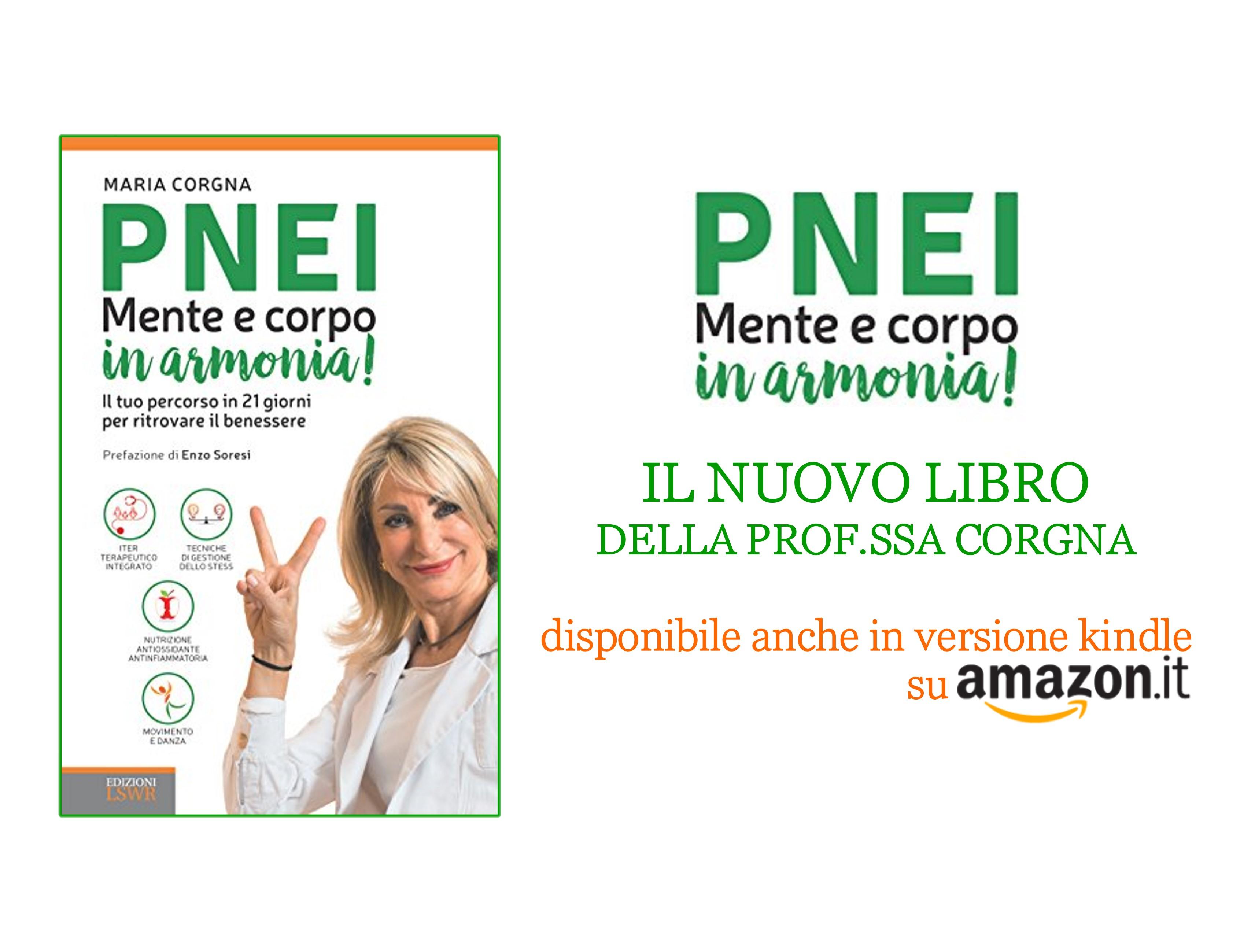 http://www.pnei4u.com/wp-content/uploads/2017/09/promo-libro.jpg