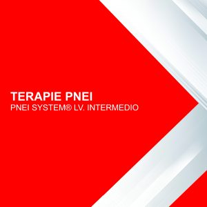 terapie pnei lv. INTERMEDIO
