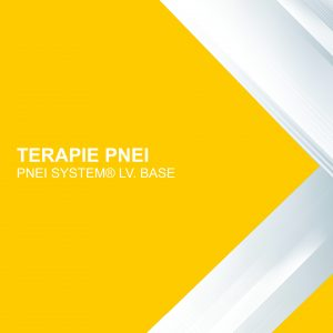 terapie pnei lv. base